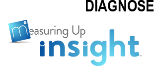 Diagnose - Insight
